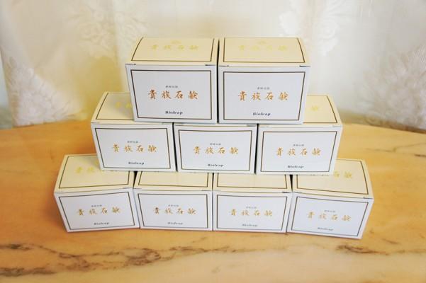 bioleap-soap